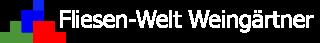 Logo V1 320